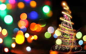 oakwickchristmas